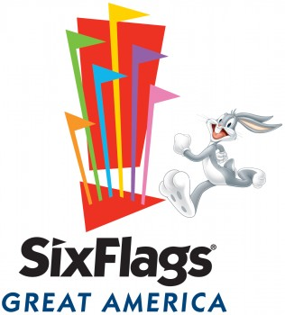 Picnic for Six Flags Workers