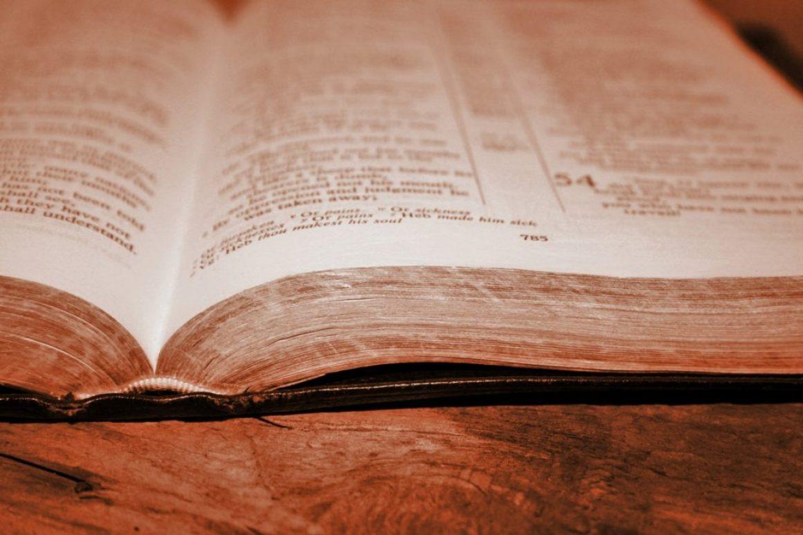 sepia-bible-1024x683
